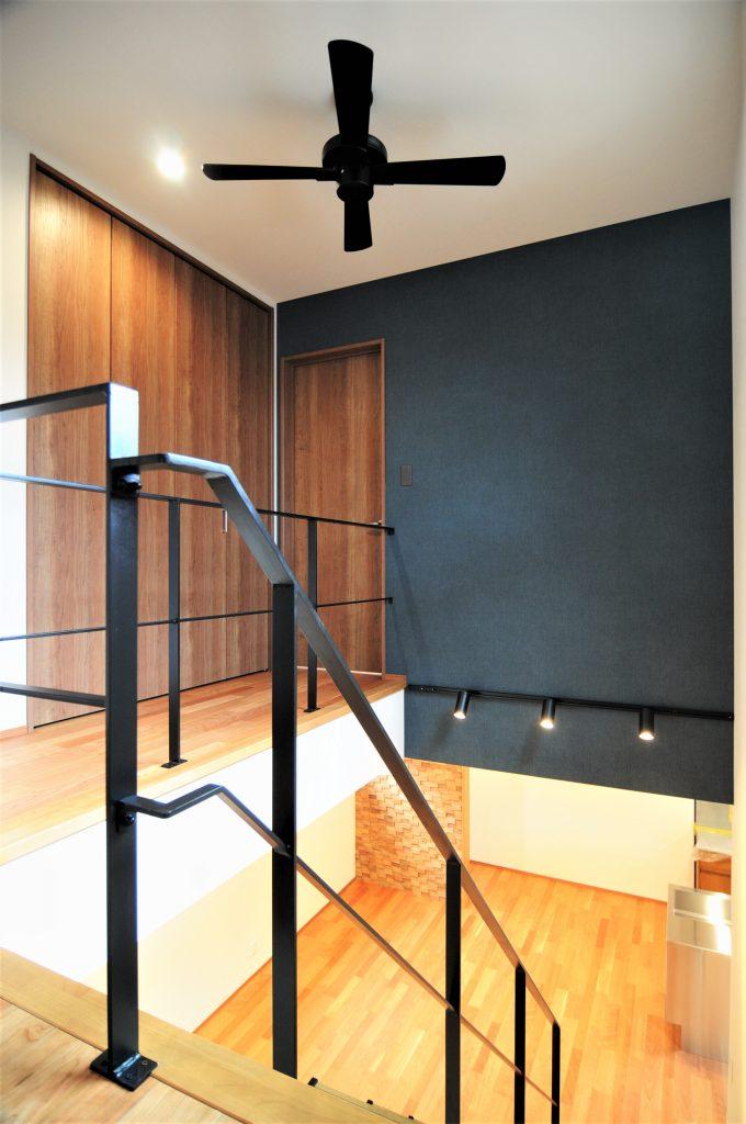 【たつの市 注文住宅 31坪】<br>Studio style House